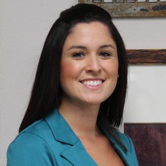 Vanessa Copeland
