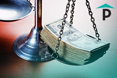 Is subcontractor default insurance a cheaper alternative
