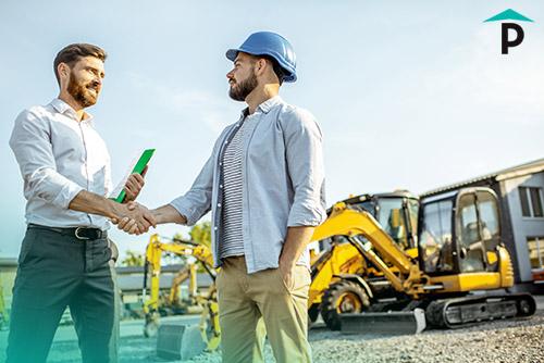 Best Construction Bonds