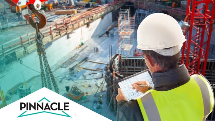 Commercial Surety Bonds for Construction