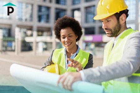 Common Types Contractor Bonds