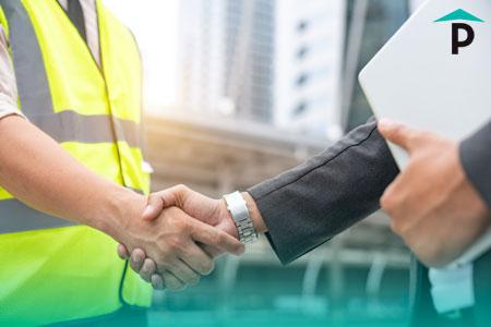 Construction Bid Bonds