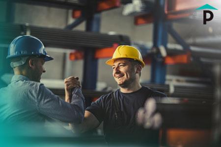 Construction Bond Benefits