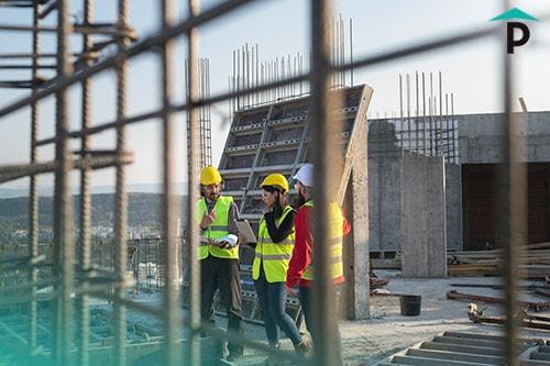 Construction Bond Companies