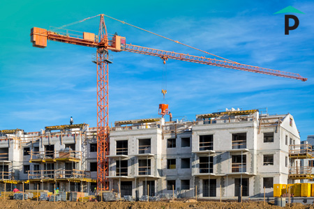 Construction Bond Guarantees