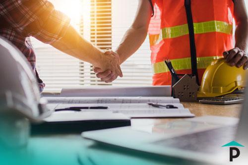 Construction Bonds Explained