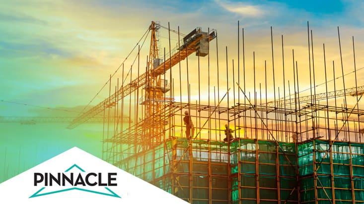 Construction Contract Bonds