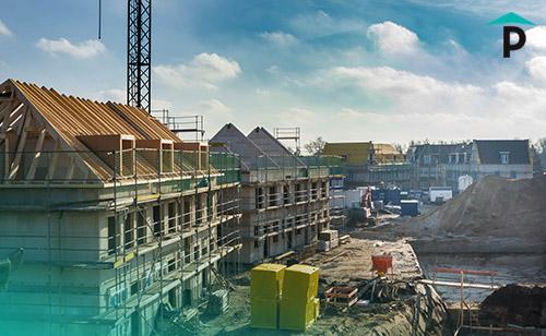 Construction Payment Bonds