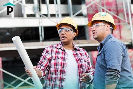 Construction Performance Bid Bonds