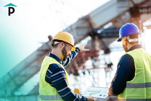 Construction Performance Bond Services