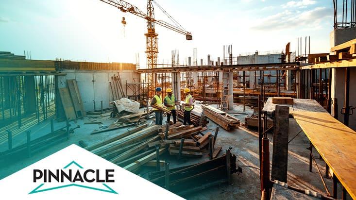 Construction Performance Bonds Insurance