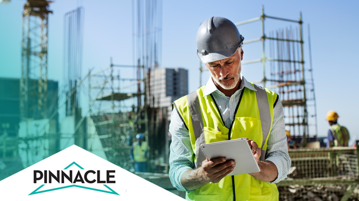 Construction Performance Bonds