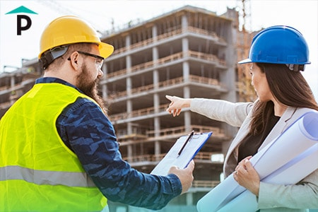 Construction Performance License Bond