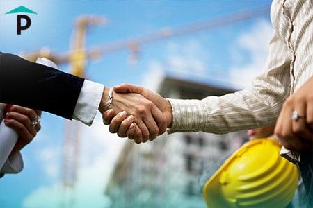 Construction Performance Subcontractor Bonds