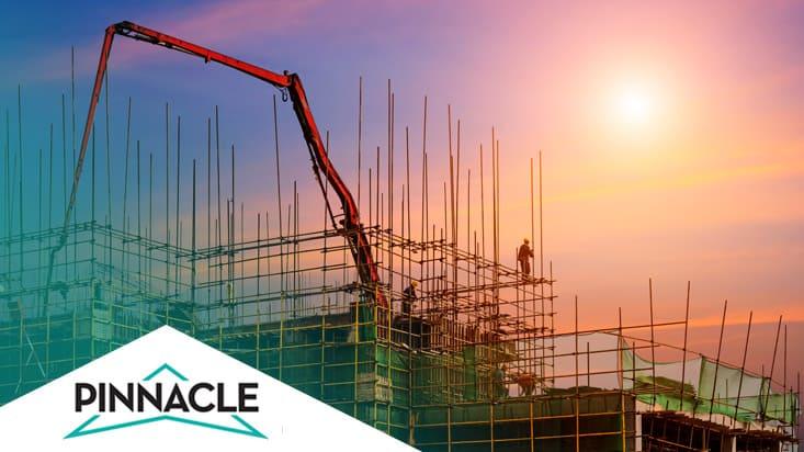 Construction Permit Bonds