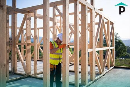 Construction Surety Performance Bond