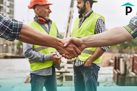 Construction Surety Subcontractor Bonds