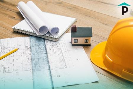 Contract Construction Bonds Benefits