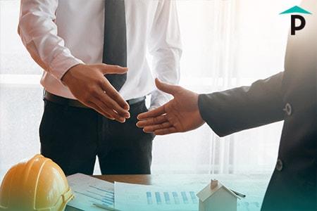 Contractors Bond Company Business