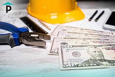 Contractors Bond Save Money