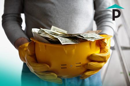 Cost of Subcontractor Bonds