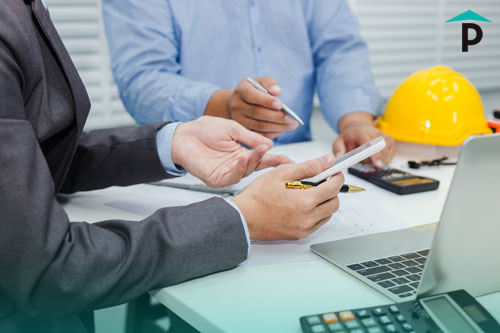 How Much is a Construction Performance Bond