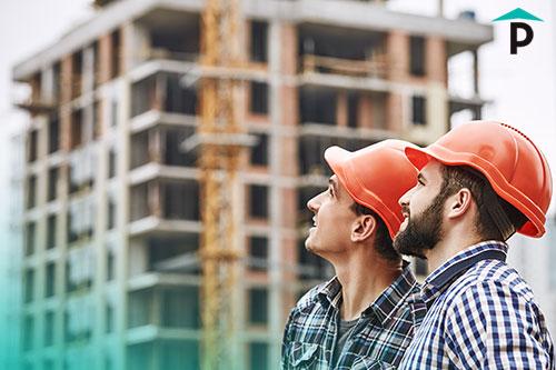 Importance of Subcontractor Bonds