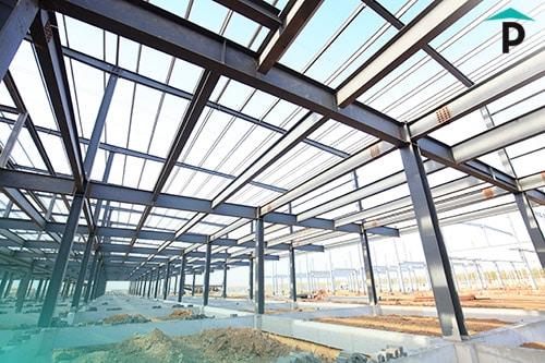 Infrastructure Contractor Surety Bonds