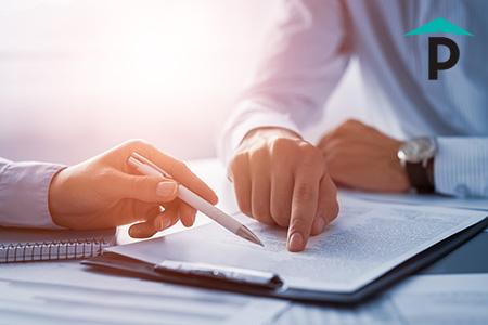 Injunction Bond Agreements