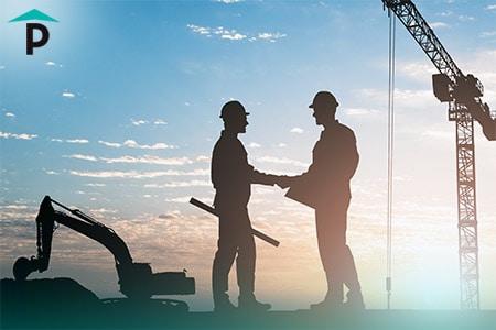 Labor Materials Bonds Construction