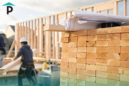 Labor Materials Bonds Contractors