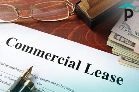 Obtain a Commercial Lease Surety Bonds