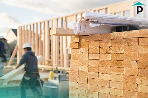 Payment Bonds for Construction