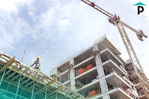 Permit Bonds for Construction