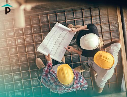 Pinnacle Surety Developer-Bonds