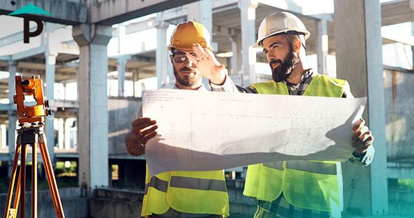 Pinnacle Surety Payment Bonds