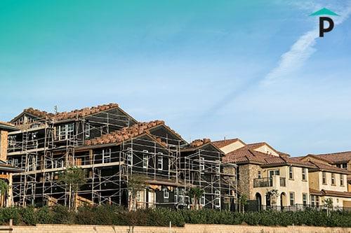 Real Estate Development Bond Service