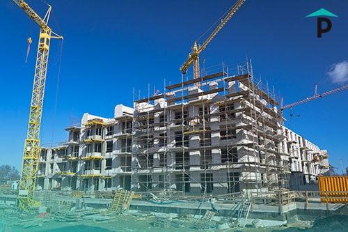 Real Estate Development Bonds