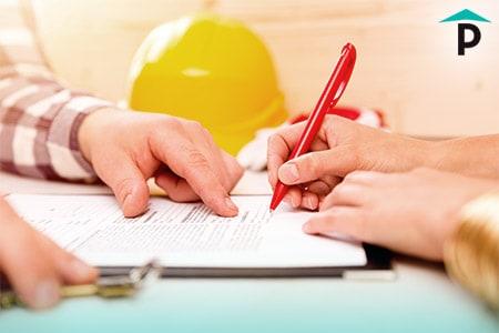 Subcontractor Payment Bond