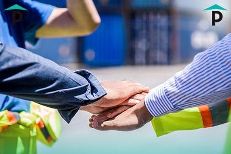 Subdivision Contractors License Bond
