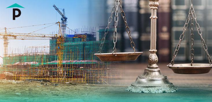 judiciary bonds